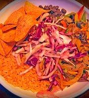 Peyote Mexican Restaurant