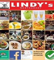 مطعم لينديز  دهب