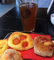Chiaravalle Bakery And Coffee