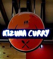 Kizuna Curry Restaurant