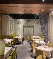 L'Amùri Sicilian Restaurant