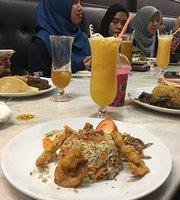 Restoran i Hidang