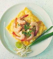 Picnic Pad Thai