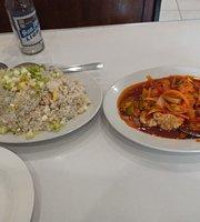 Visayan Restaurant