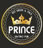 Prince Gastro Pub
