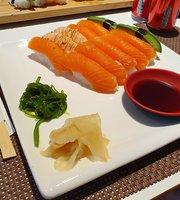 Lilla Tokyo Sushi