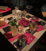 Hildegard Bar
