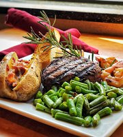 The Gem Steakhouse & Saloon