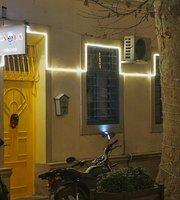 Casus Cafe & Pub