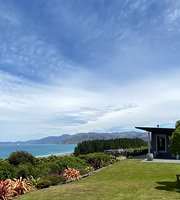 The Old Kaikoura Winery