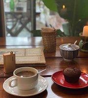 Doi Cafe & Bakery