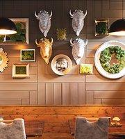 Restaurant le Besso