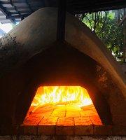 halal food-Al Bait Thakali kitchen