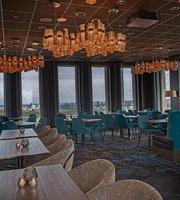 Malmö Arena Hotel