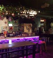 Kiosken Bar