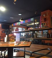 CHILANGA Mexican Grill