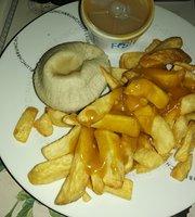 Westgate Fish & Chips