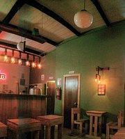 El Tasting Room