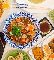 Tongtara Thai Restaurant