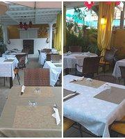 Gogreen Indian Restaurant