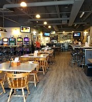 Honkers Pub & Eatery