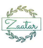 Zaatar Cafe'