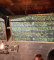 Craft Beer&Wine U-!