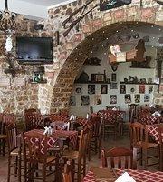 Taverna H Folia