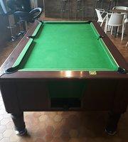 Bar des Iles