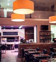Thierry Astruc Restaurant - Traiteur
