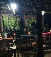 Sukriti Restaurant