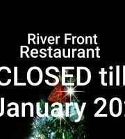 River Front Restaurant