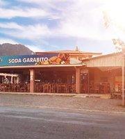 Soda Garabito