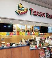 Tacos Carlitos