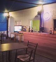 Holidays Bar Arequipa