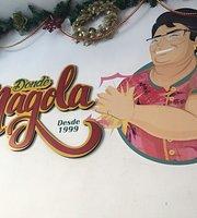 Donde Magola