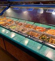 First Choice Buffet