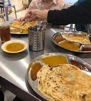 Restoran Jasima