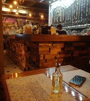 Juanna's Beer & Food Tigre