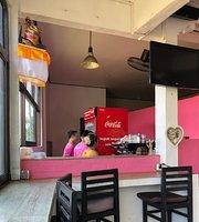 Warung Ping Pink