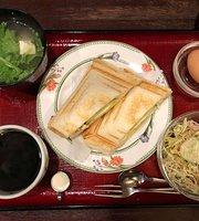 Coffee Kan Hiragi