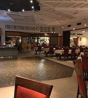 Hotelli Ivalo Restaurant