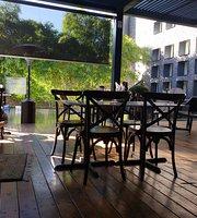 La Paninoteca Cocina & Cafe