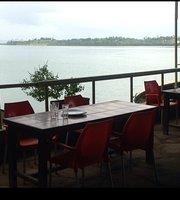 The Alishaan Seaview Restaurant