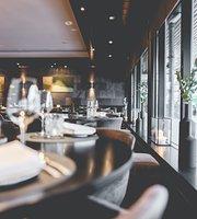 Restaurant De Wig