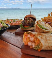 Neptunes the Food Shack