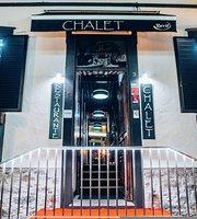 Restaurante Chalet