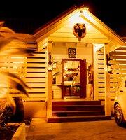 Horny Ram Pub & Meathouse