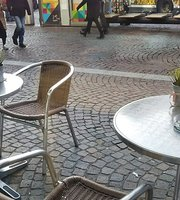 Wiener Feinbaeckerei Heberer