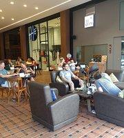 Cafe Teugrano